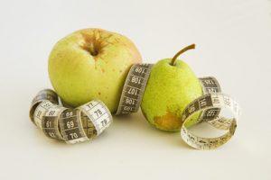 Appels en peren communiceren !