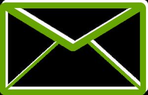 nieuwsbrief.greenlink
