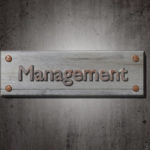 Management Greenlink Personal & Business Improvement