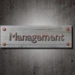 Management Greenlink Personal & Business Improvement