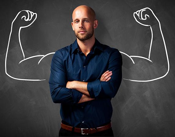 Persoonlijk-leiderschap-Jouw-blauwdruk-voor-succes-Personal & Business Improvement