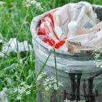 Leve de Verpakking! .greenlink