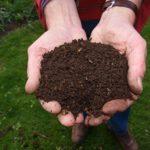 Principes van een gezonde tuin aanleggen.greenlink